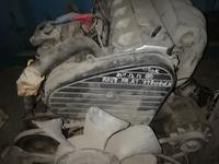 Двигатель привозной rd28 nissan patrol за 250 000 тг. в Алматы