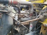 Двигатель в Иргели – фото 2