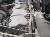 Двигатель в Иргели – фото 3