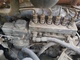 Двигатель в Иргели – фото 5