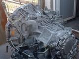 Nissan quest акпп за 105 105 тг. в Алматы