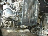 Монтеро спорт 3.0 двигатель привозной контрактный с гарантией за 313 000 тг. в Петропавловск