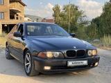 BMW 528 1996 года за 2 400 000 тг. в Алматы – фото 2