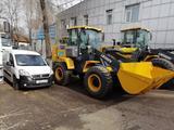 XGMA 2020 года в Алматы – фото 4
