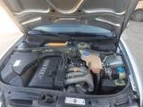 Audi A4 1997 года за 1 950 000 тг. в Жезказган – фото 5