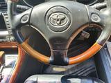 Toyota Aristo 1999 года за 2 900 000 тг. в Петропавловск – фото 4