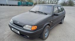 ВАЗ (Lada) 2114 (хэтчбек) 2013 года за 1 200 000 тг. в Алматы