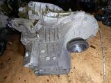 Кпп механика Vito 2.2 crdi за 80 000 тг. в Костанай – фото 2
