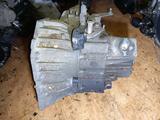 Кпп механика Vito 2.2 crdi за 80 000 тг. в Костанай – фото 3