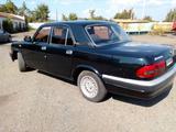 ГАЗ 3110 (Волга) 2003 года за 900 000 тг. в Щучинск – фото 2