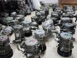 Компрессор кондиционера на камри 30 за 30 000 тг. в Кызылорда – фото 2