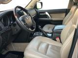 Toyota Land Cruiser 2007 года за 11 200 000 тг. в Павлодар – фото 2