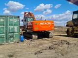 Hitachi  200 2015 года за 35 000 000 тг. в Петропавловск – фото 3