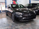 Mercedes-Benz E 200 2021 года за 29 500 000 тг. в Алматы – фото 2