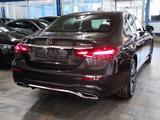 Mercedes-Benz E 200 2021 года за 29 500 000 тг. в Алматы – фото 4