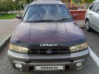 Subaru Legacy 1995 года за 2 000 000 тг. в Алматы