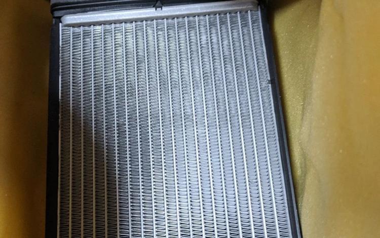 Радиатор отопителя за 30 000 тг. в Нур-Султан (Астана)