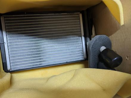 Радиатор отопителя за 30 000 тг. в Нур-Султан (Астана) – фото 2