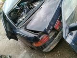 Toyota Camry 1995 года за 111 111 тг. в Тараз – фото 2
