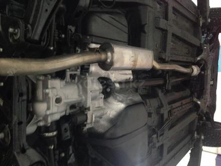 Кузовной ремонт в Шымкент – фото 5