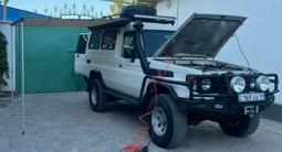 Toyota 2006 года за 14 000 000 тг. в Кызылорда