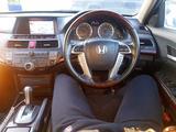 Honda Inspire 2008 года за 3 150 000 тг. в Караганда – фото 5