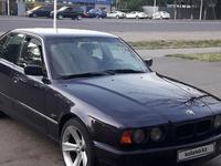 BMW 520 1995 года за 2 200 000 тг. в Алматы
