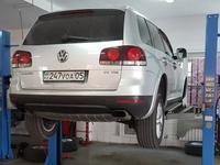 Комплексное и профессиональное обслуживание авто в Алматы