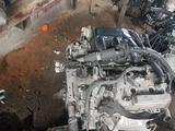 Тоиота 2gr 3 5 двигатель в Алматы