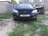 ВАЗ (Lada) 2013 года за 10 000 тг. в Шымкент – фото 4