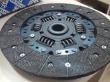 Фередо диск сцепления шаран за 171 тг. в Актобе