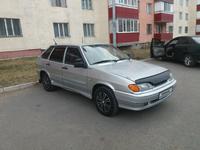 ВАЗ (Lada) 2114 (хэтчбек) 2008 года за 650 000 тг. в Караганда