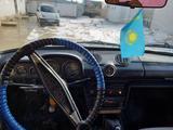 ВАЗ (Lada) 2106 2000 года за 390 000 тг. в Актау