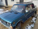 ВАЗ (Lada) 2106 2000 года за 390 000 тг. в Актау – фото 2