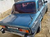 ВАЗ (Lada) 2106 2000 года за 390 000 тг. в Актау – фото 4