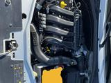 Renault Duster 2017 года за 6 500 000 тг. в Жанаозен – фото 5