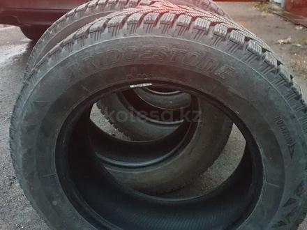 Шины за 140 000 тг. в Темиртау – фото 2