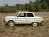 Ретро-автомобили СССР 1990 года за 1 500 000 тг. в Уральск