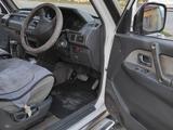 Mitsubishi Pajero 1993 года за 1 400 000 тг. в Кордай – фото 4