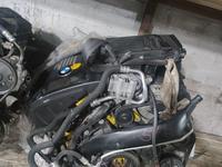 Двигатель за 1 200 000 тг. в Нур-Султан (Астана)