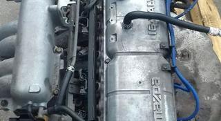 Двигатель b3 в Алматы