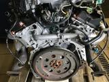 Двигатель Infiniti FX35 за 330 500 тг. в Алматы