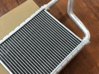 Радиатор отопителя салона Camry 06-11/Alphard 08- за 15 000 тг. в Семей