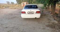 Toyota Avalon 1996 года за 1 350 000 тг. в Алматы – фото 2