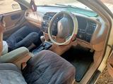 Toyota Avalon 1996 года за 1 350 000 тг. в Алматы – фото 5