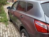 Nissan Qashqai 2012 года за 4 700 000 тг. в Нур-Султан (Астана) – фото 4