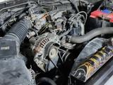 Mitsubishi Pajero 1995 года за 3 300 000 тг. в Риддер – фото 4