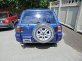 Toyota RAV 4 1999 года за 2 600 000 тг. в Усть-Каменогорск