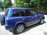 Toyota RAV 4 1999 года за 2 600 000 тг. в Усть-Каменогорск – фото 2