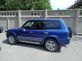 Toyota RAV 4 1999 года за 2 600 000 тг. в Усть-Каменогорск – фото 4